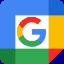 GoogleCalendar登録
